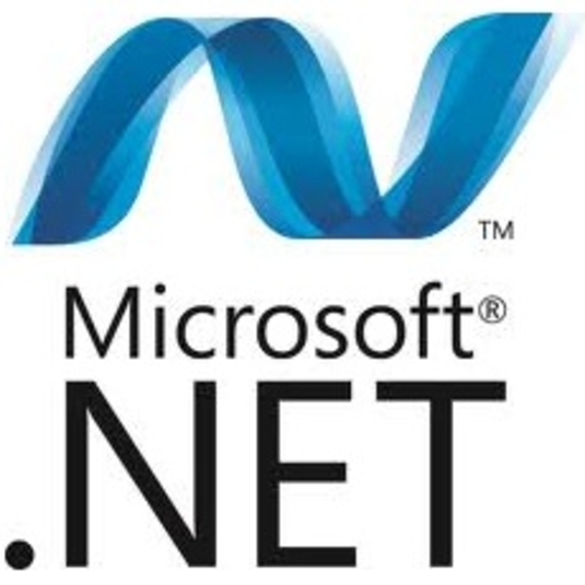 microsoft-net-framework-repair-tool-01-535x535