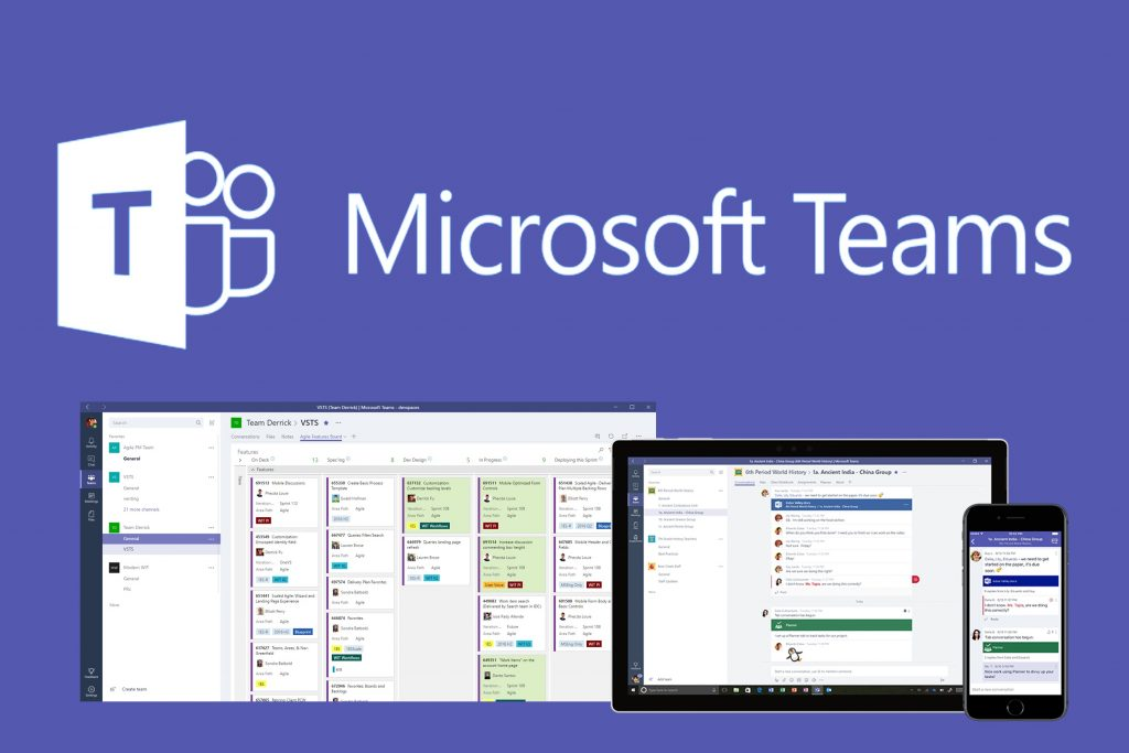 Html chat sharepoint